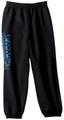 WIAA 2019 State Gymnastics Sweatpants- Black