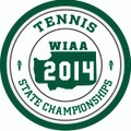 State 2014 Patch - Tennis