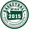 State Basketball 2015 Patch