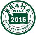 State Drama 2015 Patch