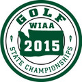 State Golf 2015 Patch