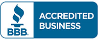 Sew Vac Direct is a BBB Accredited Company