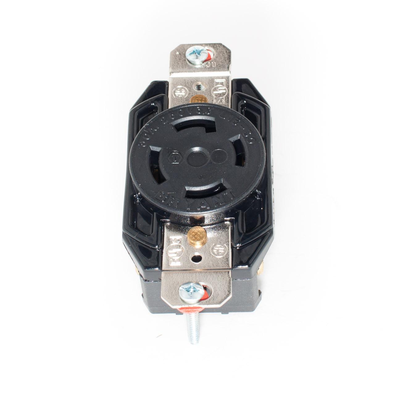 Exciting Nema 6-20r Twist Lock Wiring Diagram Pictures - Best Image on nema l5-30r wiring-diagram, nema 6 30p receptacle wiring-diagram, nema 650r receptacle, nema 14-50r wiring-diagram, nema receptacles style, nema 6 50 wiring, nema 5-20r, nema 2000 wiring diagram, nema l21-30r, nema 6-20p plug receptacle, nema 5-15p wiring-diagram, nema plugs and sockets, nema cord cap configurations, nema 7 actuator, nema l14-20p wiring-diagram, nema electrical outlet types, nema plug c, nema 6-30r wiring-diagram, nema 5-15p plug adapter,