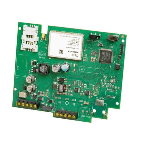dsc 3g4010 cdn cellular universal wireless alarm communicator tremtech electrical systems inc. Black Bedroom Furniture Sets. Home Design Ideas