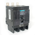 Siemens 50A Three Pole 'BQD6' Bolt-On Breaker