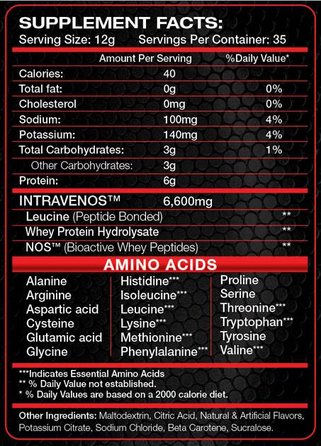 myogenix-amino2.jpg