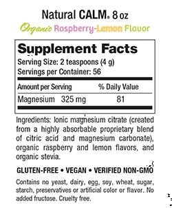 natural-calm-raspberry-supplement.jpg