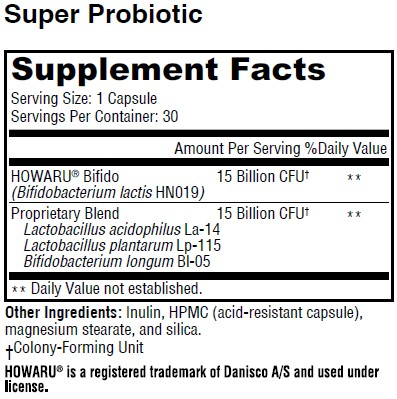 probiomax-daily-df-30c-blister-super-probiotic-pmaxdaily-jensd-drs.jpg