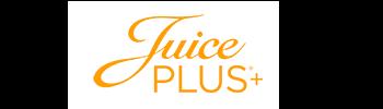 tc-juiceplus.png
