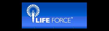 tc-lifeforce.png