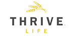 tc-thrivelife.png