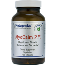 MyoCalm PM