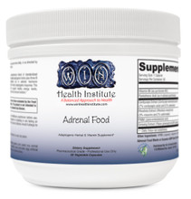 WIN Health Adrenal Food