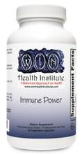 WIN Immune Power