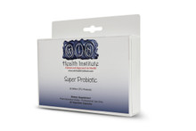 WIN Super Probiotic