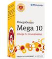 Omega 7 + 3 Combination