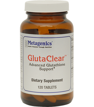 Advanced Glutathione Support