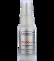 Liquid, Liposomal DHEA