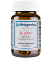 High Potency, Bioavailable Vitamin D