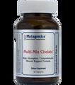 Comprehensive Mineral Support Formula