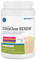 Ultraclear Renew Original flavor