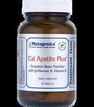 MCHC with Ipriflavone & Vitamin D