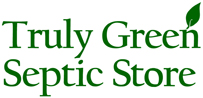 Truly Green Store