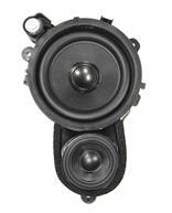 Volvo XC90 Speaker