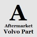 1985-1991 Volvo 740 Radiator