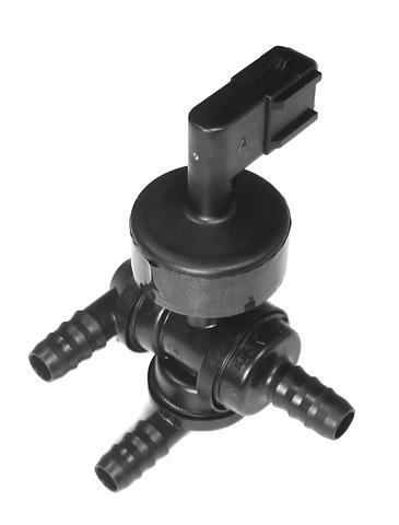 Volvo Xc90 Brake Booster Vacuum Switch Voluparts Online