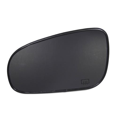 Rear Main Seal Replacement Cost >> Volvo S80 Side Mirror Glass (Left or Right) | 1999-2003 | Voluparts