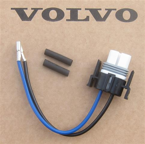 Volvo H11 Bulb Wiring Harness Kit | Voluparts Online Store on hyundai wiring harness, mitsubishi wiring harness, navistar wiring harness, maserati wiring harness, case wiring harness, chevy wiring harness, dodge wiring harness, astro van wiring harness, yamaha wiring harness, lexus wiring harness, porsche wiring harness, bass tracker wiring harness, lifan wiring harness, detroit diesel wiring harness, piaggio wiring harness, john deere diesel wiring harness, jaguar wiring harness, perkins wiring harness, winnebago wiring harness,
