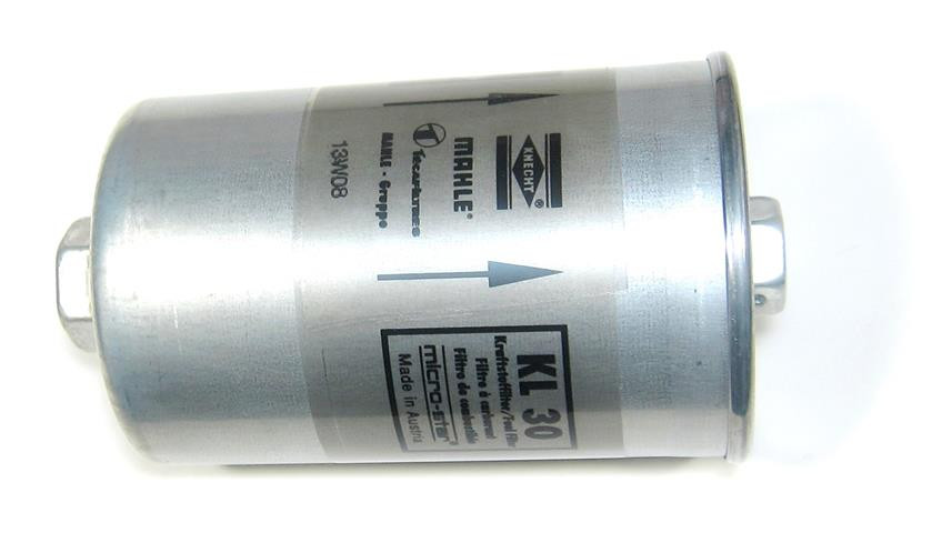 Volvo 960 Fuel Filter (1992-1997) | Voluparts Online Store | Volvo 960 Fuel Filter |  | Voluparts Online Store