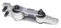1998-2007 Volvo V70 Lower Torque Rod (Trans.>Subframe)