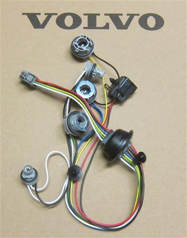 30698557__48554.1434323798.1280.1280 Volvo Xc Headlight Wiring Harness on gm headlight wiring harness, bmw tail light wiring harness, volvo fuel pump relay, volvo rims, volvo headlights not working, volvo cruise control switch,