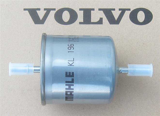 volvo s60 fuel filter volvo s60 fuel filter  2002 2009  oem voluparts online store  volvo s60 fuel filter  2002 2009