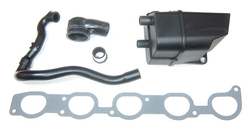 Volvo XC90 2 5T PCV Parts (Economy Kit) | 2005 - 2006