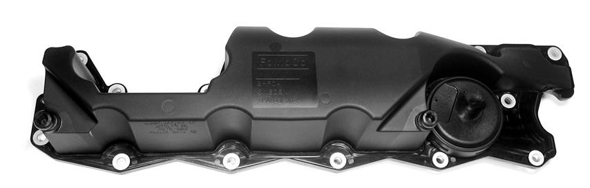 Volvo S80 3.2 PCV Oil Trap (2007-2014) | Voluparts Online Store