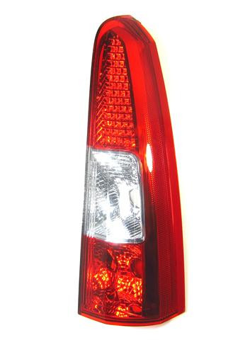 Rear Main Seal Replacement Cost >> Volvo XC70 Upper Tail Light (Left or Right) | 2005 2006 2007