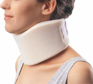 ProCare Form Fit Cervical Collar