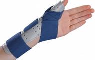 ProCare Thumb SPICA