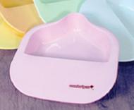 Comfortpan Bedpan