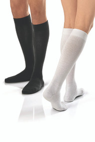 JOBST Activewear Athletic Socks (15-20 mmHg)