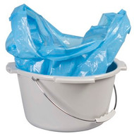 Commode Liners available at ACG Medical Supply in Rowlett, TX