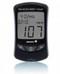Glucocard Vital Blood Glucose Meter