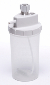 Medline Bubble Humidifier