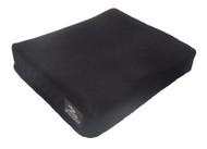 Comfort Zone Wheelchair Positioning Cushion