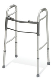 Easy-Care Walker for Youth by ACG Medical Supply in Rowlett, TX