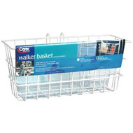ACG Medical Supply's Carex Walker Basket with Tray in Rowlett, TX