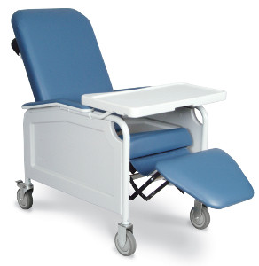 Winco LifeCare Recliner